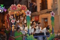 Batalla Flores 2016-69