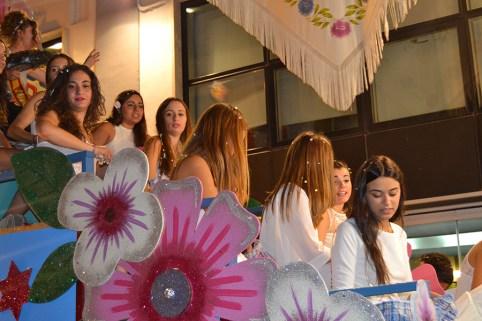 Batalla Flores 2016-71