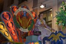 Batalla Flores 2016-74