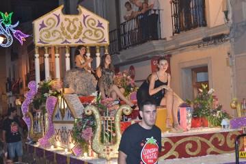 Batalla Flores 2016-99