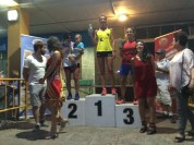 Carrera Raquel Lavilla trofeos-9