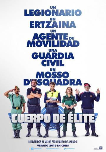 Cuerpo_de_lite-568528969-large