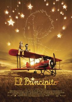 el_principito-253198195-large