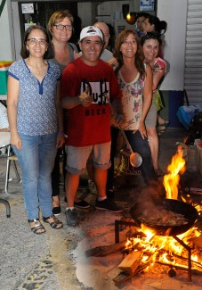 Gazpacho20160902_0285