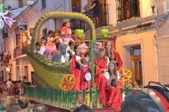 cabalgata El Litro 2016-107