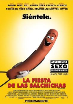 la_fiesta_de_las_salchichas-906944209-large
