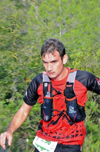 correores-ii-trail-2016-13