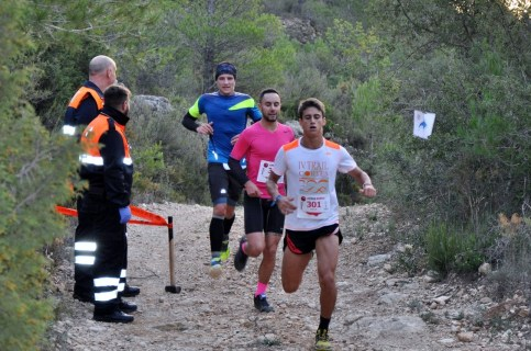 correores-ii-trail-2016-2