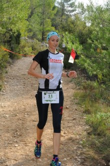 correores-ii-trail-2016-21
