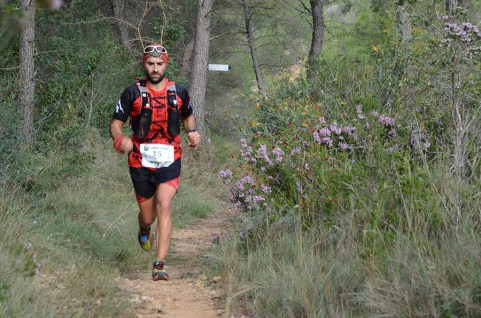 correores-ii-trail-2016-34