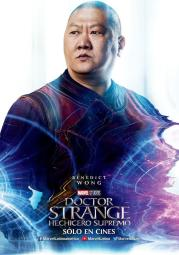 dr_strange_doctor_extra_o-440009140-large