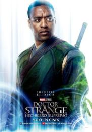 dr_strange_doctor_extra_o-473553103-large