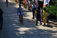 i-ciclocross-2016-101