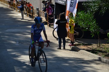 i-ciclocross-2016-104