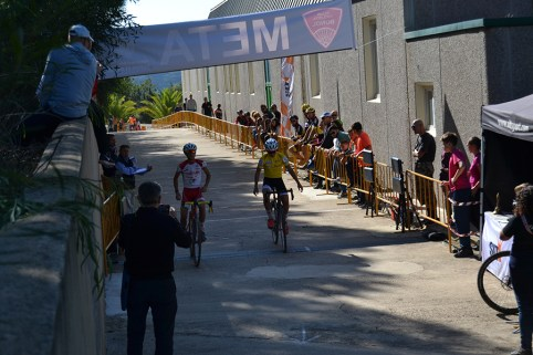 i-ciclocross-2016-105