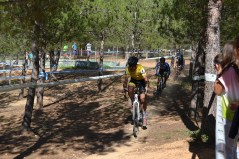 i-ciclocross-2016-109