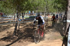 i-ciclocross-2016-111