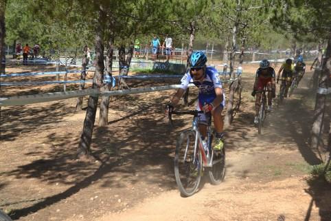 i-ciclocross-2016-116