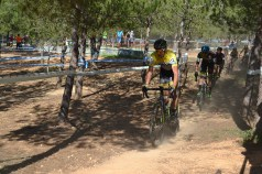 i-ciclocross-2016-117