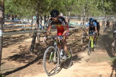 i-ciclocross-2016-120