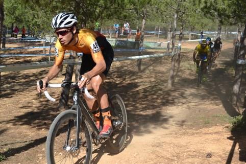 i-ciclocross-2016-124