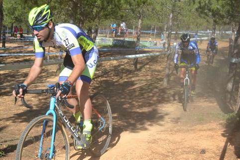 i-ciclocross-2016-127