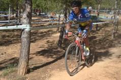 i-ciclocross-2016-128