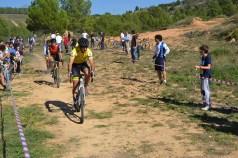 i-ciclocross-2016-129
