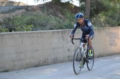 i-ciclocross-2016-139