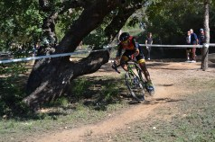 i-ciclocross-2016-143