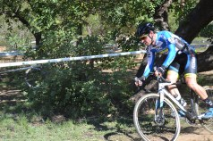 i-ciclocross-2016-145
