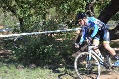 i-ciclocross-2016-145