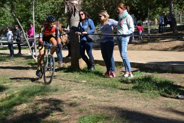 i-ciclocross-2016-147