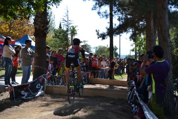 i-ciclocross-2016-148