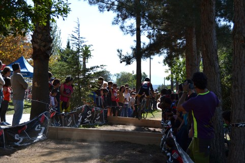 i-ciclocross-2016-149