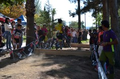i-ciclocross-2016-151