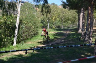 i-ciclocross-2016-156