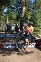 i-ciclocross-2016-159