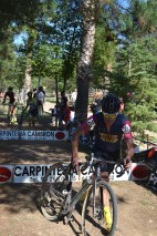 i-ciclocross-2016-160