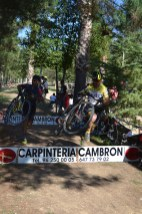 i-ciclocross-2016-161