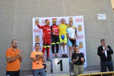 i-ciclocross-2016-23