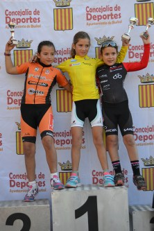 i-ciclocross-2016-28