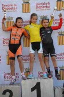i-ciclocross-2016-28