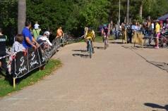 i-ciclocross-2016-3