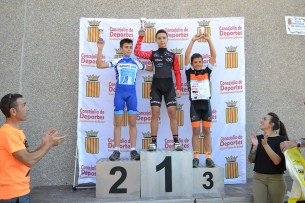 i-ciclocross-2016-33