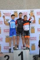 i-ciclocross-2016-34