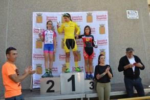i-ciclocross-2016-36