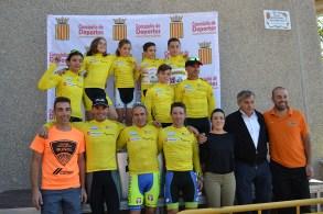 i-ciclocross-2016-38