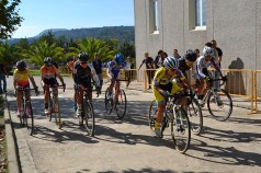 i-ciclocross-2016-40