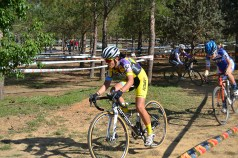 i-ciclocross-2016-43